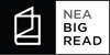 Big Read Logo.