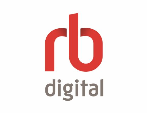 RBdigital logo and link