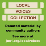 Local Voices Collection.